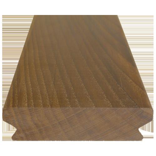Kiegészítő elem fa padlóhoz