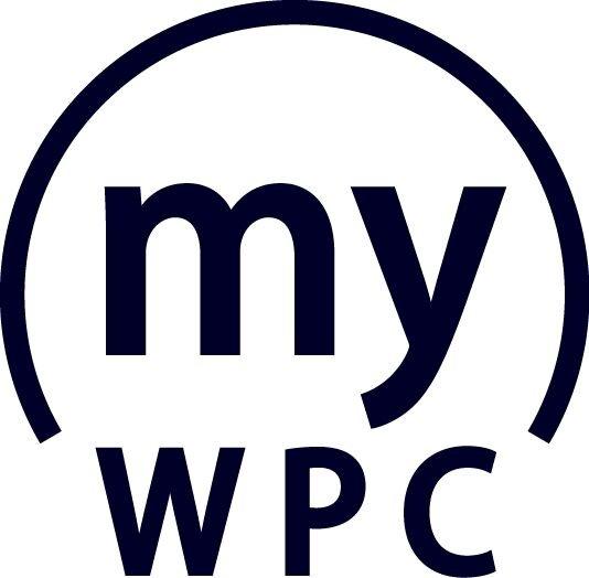 MYWPC