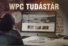 WPC Tudástár