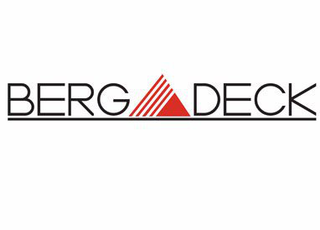 BergDeck logó
