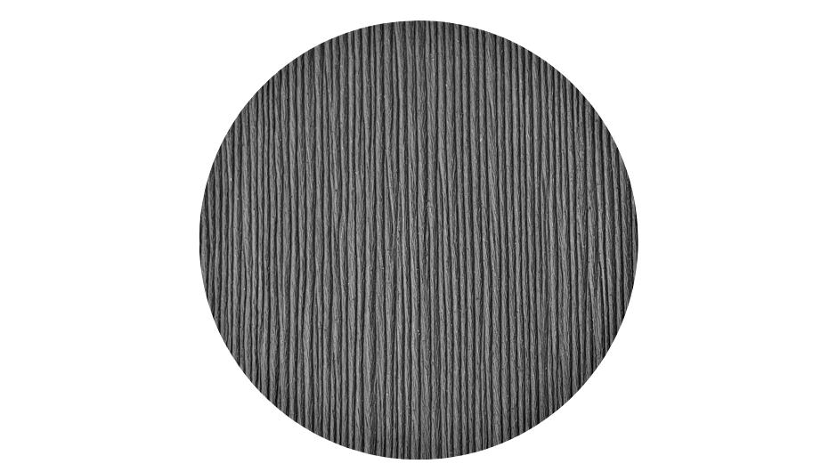 grafit szürke WPC kerítés betét elem