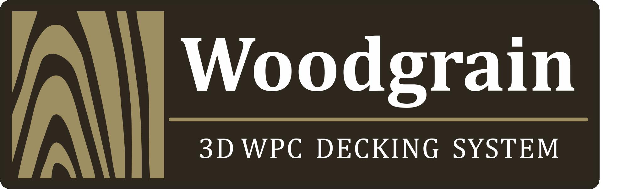 TrendDeck - WPC rendszer